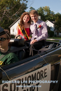 2010-homecoming-0031