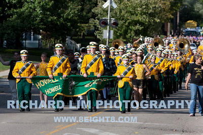 2010-homecoming-0017
