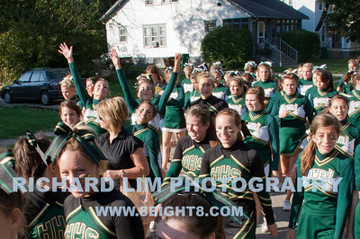 2010-homecoming-0043