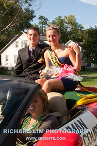 2010-homecoming-0033