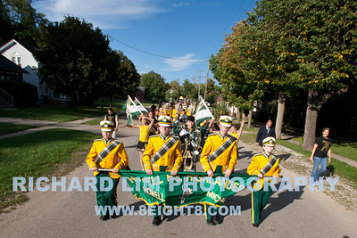 2010-homecoming-0002