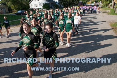2010-homecoming-0042