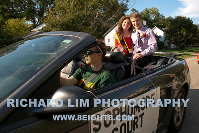 2010-homecoming-0030