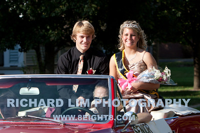 2010-homecoming-0036