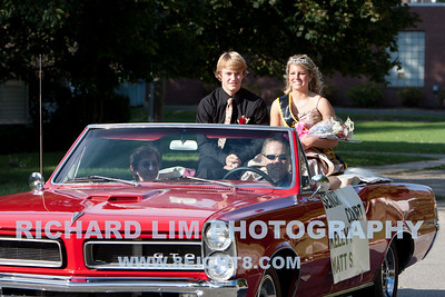 2010-homecoming-0035