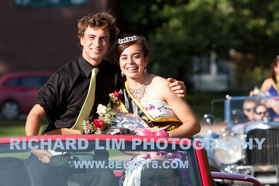 2010-homecoming-0046
