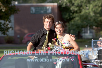 2010-homecoming-0047