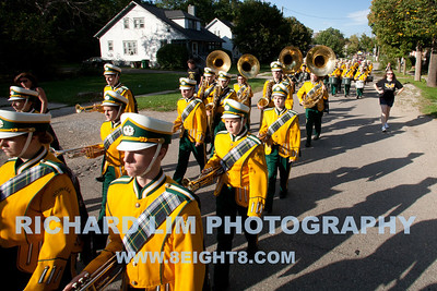 2010-homecoming-0008