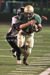 HHS-V-Brighton-Playoff-2010-1947