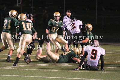 HHS-V-Brighton-Playoff-2010-1893