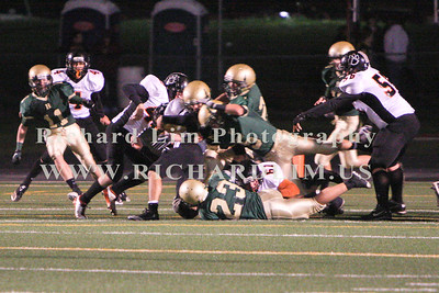 HHS-V-Brighton-Playoff-2010-1907