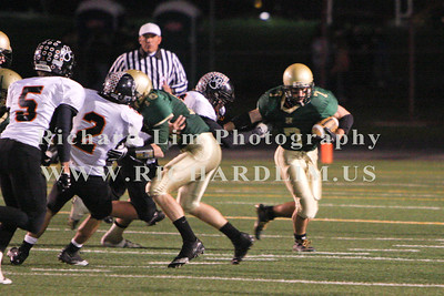 HHS-V-Brighton-Playoff-2010-1928