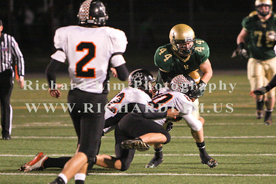 HHS-V-Brighton-Playoff-2010-1960
