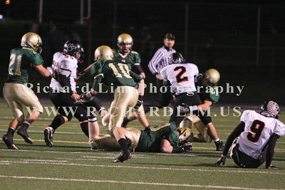 HHS-V-Brighton-Playoff-2010-1892