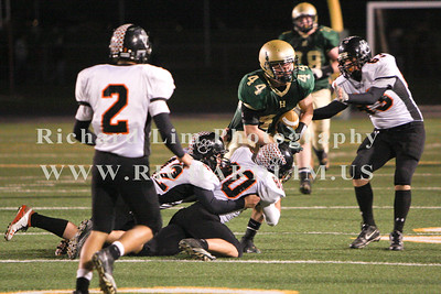 HHS-V-Brighton-Playoff-2010-1961