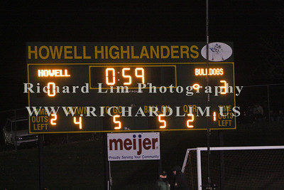 HHS-V-Brighton-Playoff-2010-1926