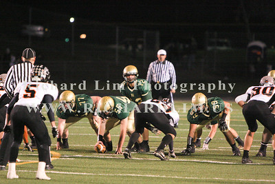 HHS-V-Brighton-Playoff-2010-1952