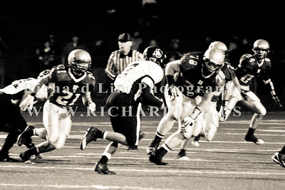 HHS-V-Brighton-Playoff-2010-1875
