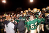 HHS-V-HOLT-playoff-2010-0209