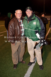 HHS-V-HOLT-playoff-2010-0282