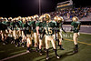 HHS-V-HOLT-playoff-2010-0185