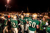 HHS-V-HOLT-playoff-2010-0195