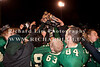 HHS-V-HOLT-playoff-2010-0239