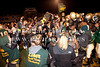 HHS-V-HOLT-playoff-2010-0214