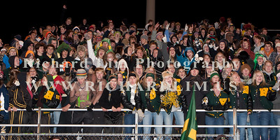 HHS-V-HOLT-playoff-2010-0191