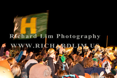HHS-V-HOLT-playoff-2010-0219