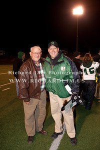 HHS-V-HOLT-playoff-2010-0281