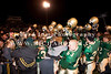 HHS-V-HOLT-playoff-2010-0212