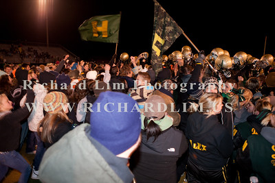 HHS-V-HOLT-playoff-2010-0217