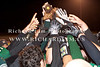 HHS-V-HOLT-playoff-2010-0240