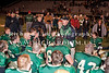 HHS-V-HOLT-playoff-2010-0232