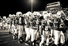 HHS-V-HOLT-playoff-2010-0183
