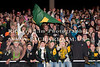HHS-V-HOLT-playoff-2010-0192
