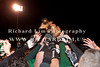 HHS-V-HOLT-playoff-2010-0237