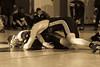 HHS-Wrestling Quad-008