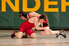 HHS-Wrestling Quad-002