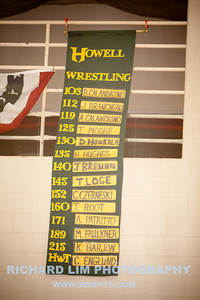 HHS-Wrestling Quad-001