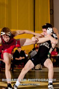 HHS-Wrestling Quad-025