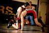 HHS-Wrestling Quad-016