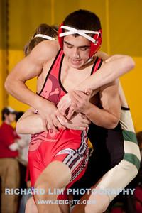 HHS-Wrestling Quad-041