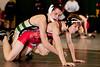 HHS-Wrestling Quad-017