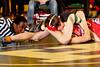 HHS-Wrestling Quad-005