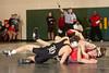 HHS-Wrestling Quad-012