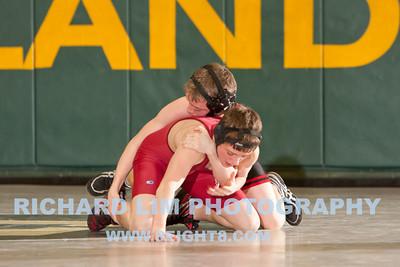 HHS-Wrestling Quad-003