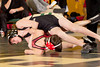 HHS-Wrestling Quad-004