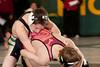 HHS-Wrestling Quad-013